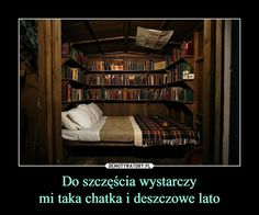 No tu strzępić ryja? I Love Books, Books To Read, Forever Book, Modern Bedroom Design, Bedroom Designs, Everything And Nothing, World Of Books, Book Of Life, Reading Nook