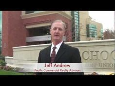 Call Jeff Andrew for Commercial Real Estate in Bakersfield, Ca #expert #professional #property