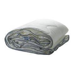 Comforters & Quilts - IKEA