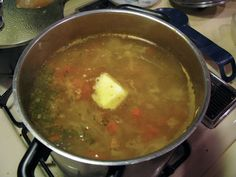 Shchi_Russian_Cabbage_Soup-9