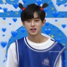 """""""Kim Mingyu soft meme rt/like if y'all saved them,,, btw i have a copy without watermark u can tell me if u want 💗"""" Kim Min Gyu, Kpop Couples, Jellyfish Entertainment, K Idol, Produce 101, Meme Faces, Seong, Reaction Pictures, Mingyu"""