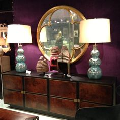 julian chichester lamps arriving any day.