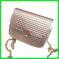 Women's Bags Reliable Women Ladies Fashion Pearl Crossbody Messenger Handbag Purse Totes Shoulder Bags 0503