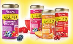 Healthy Living: Zhena's Slim Me Tea Review & #Giveaway http://www.mommieswithcents.com/2014/01/healthy-living-zhenas-slim-me-tea-review-giveaway.html?utm_source=feedburner&utm_medium=email&utm_campaign=Feed%3A+mommieswithcents+%28Mommies+with+Cents%29