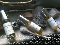 I'm still deciding on a fragrance because I love all of them!! L'Aromatica Perfume Blog http://laromaticaperfume.blogspot.com/