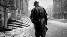 Κωνσταντίνος Πίττας: «Με τη φωτογραφία βρήκα νόημα στον κόσμο και τη ζωή μου» - Hit&Run