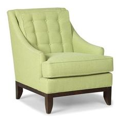 Fairfield Chairs Accent Chair - Item Number: 2786-01