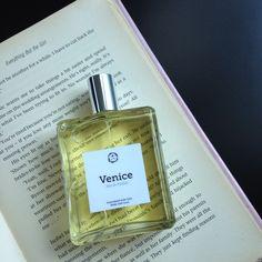 120ml Femme No. 21 | For Her.  #personalizedlabel #smellsgood #eaudeparfum #fragrances #smittenph