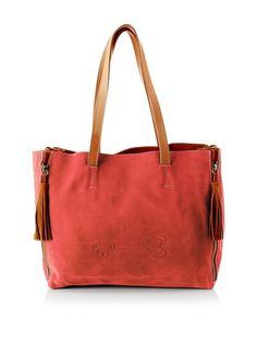 TITI COUTURE Schultertasche Citybag bei Amazon BuyVIP