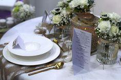 Dekoracje ślubne w stylu eko, rustykanym, vintage, boho / eco, rustic, vintage, boho wedding decorations