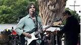 Jackson Browne - Red Neck Friend; Bottle Rock - Napa, CA 5/11/13 ...