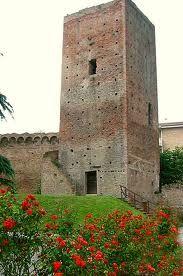 Rovigo - Province of Rovigo