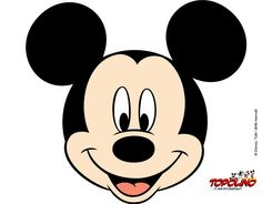 Topolino (Mickey Mouse) walt disney