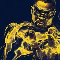 Watch. Black Lightning Season 1 Episode 7 (2018) Full.Online Stream Online, Black Lightning, Season 1, Batman, Superhero, Watch, Fictional Characters, Clock, Bracelet Watch