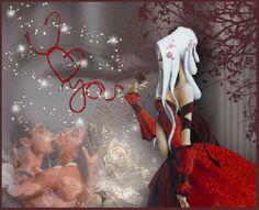 Gif Mot doux St Valentin (206)