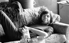 Post image for Album We Love: Neil Young's Psychedelic Pill