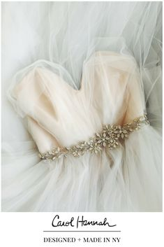 Thicket Sash Whimsical wedding gown and bridal belt. Wedding accessory ideas for the modern, whimsical, bohemian bride. Wedding Sash, Wedding Gowns, Dream Wedding, Whimsical Wedding Dresses, Forest Wedding, Woodland Wedding, Blue Wedding, Wedding Reception, Bohemian Bride
