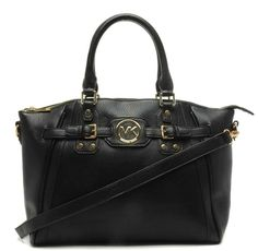 Michael Kors Handbags 2013 Jul Arrivals:003