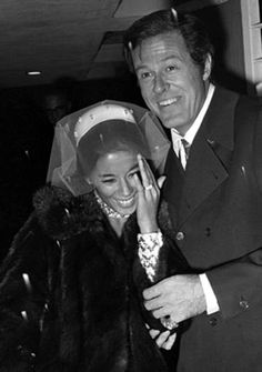 Image result for robert culp and france nuyen