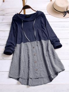 Stylish Dresses For Girls, Stylish Dress Designs, Stylish Blouse Design, Girls Fashion Clothes, Fashion Outfits, Pretty Outfits, Frock Fashion, Casual Outfits, Clothing