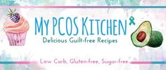 Developing guilt-free recipes that are sugar-free and gluten-free. All the best low carb, paleo and ketogenic recipes for a healthy lifestyle. Ketogenic Recipes, Paleo Recipes, Low Carb Recipes, Free Recipes, Sin Gluten, Gluten Free, Dairy Free Options, Eggplant Recipes, Guilt Free