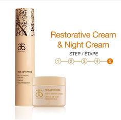 Beautiful routine for skin. Piękno dla skóry. Botanical. Healthy. Botaniczny skład. Zdrowie. www.renataknechciak.arbonne.com