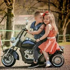 Live To Ride: Photo So Cute Baby, Cute Baby Couple, Baby Kind, Baby Love, Cute Couples, Cute Babies, Cute Kids Pics, Cute Baby Pictures, Baby Photos