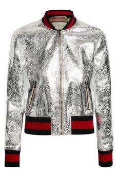 Rime Arodaky   Drew cropped cotton-lace biker jacket   NET-A-PORTER.COM