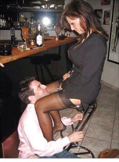 kabel 1 porno swingerclub love lounge