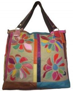 Best Women's Accessories for Summer 2012