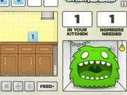 Joaca joculete din categoria jocuri woow http://www.jocuripentrufete.net/taguri/jocuri-cu-dragoste sau similare jocuri cu tineri tani noi