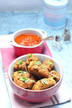 Kolbászos lángosfalat recept Potato Salad, Paleo, Potatoes, Ethnic Recipes, Food, Diet, Red Peppers, Potato, Essen