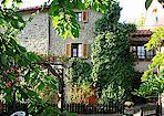 Chianti self-catering holiday homes owner-direct Tuscany vacation rentals