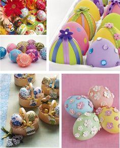 Caça Aos Ovos | Sue Brandao