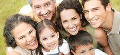 Raul Urbalejo Sanchez  Blog Oficial: Una Oportunidad de ganar dinero extra a latinos en...