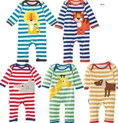 46c92de02d656 20 meilleures images du tableau vêtements bébé