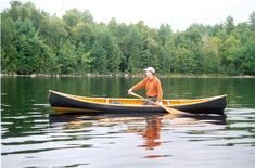Island Falls Canoe - Maine made custom built canoes, canoe restoration, canoe repair, and canoe building classes. We also carry Old Town Wood Canoe parts and materials and we perform repairs on wooden Old Town Canoes. Canoeing, Kayaking, Old Town Canoe, Wood Canoe, Wood Boats, Boat Plans, Sailing, Horses, Island