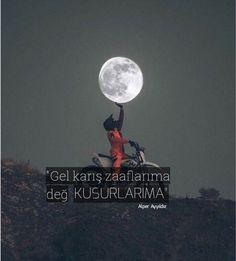 Alper Ayyıldız