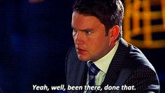 Torchwood: Children of Earth. Gareth David Lloyd, Captain Jack Harkness, David Tennant Doctor Who, John Barrowman, Doctor Who Quotes, Rory Williams, Donna Noble, Eleventh Doctor, Jenna Coleman