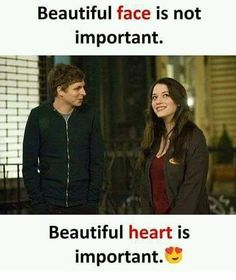 """Top 35 Inspirational Love Quotes and Sayings """"I like not only to be loved. but also to be told I am loved. best love sayings Its Okay Quotes, True Quotes, Belief Quotes, Funny Quotes, Funny Memes, Inspirational Quotes About Love, Best Love Quotes, Favorite Quotes, True Facts"""