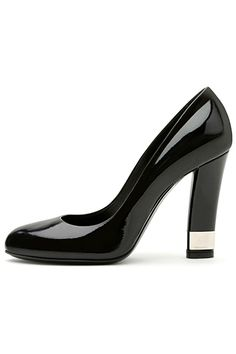 Where to buy Get customers or affiliate commissions by adding here links to stores' product pages. Stiletto Pumps, High Heel Pumps, Stilettos, Pumps Heels, Boot Socks, Bootie Boots, Shoe Boots, Cute Shoes, Me Too Shoes