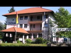 Great HRC Pfefferm hle Landstuhl Visit http germanhotelstv hrc