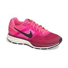 33982e6f3a9c 12 Best Sepatu images