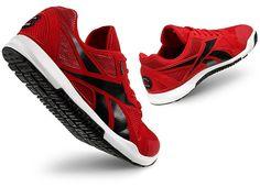 Reebok Men's Reebok CrossFit Flex Nano Shoes | Official Reebok Store