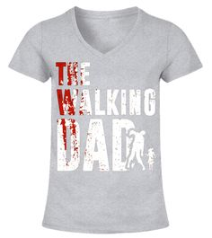 """# The Walking Dad T Shirt .  Special Offer, not available in shops      Comes in a variety of styles and colours      Buy yours now before it is too late!      Secured payment via Visa / Mastercard / Amex / PayPal      How to place an order            Choose the model from the drop-down menu      Click on """"Buy it now""""      Choose the size and the quantity      Add your delivery address and bank details      And that's it!      Tags: The Walking Dad T Shirt, This is the perfect shirt for a…"""