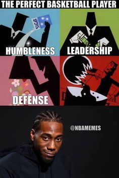 RT @NBAMemes: What else could you ask for? #SpursNation - http://nbafunnymeme.com/nba-funny-memes/rt-nbamemes-what-else-could-you-ask-for-spursnation