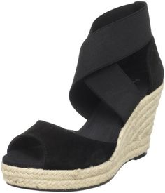 I want these. Where can I find these? I LOVE WEDGES.