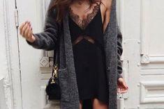 Moda, Beleza, Viagem e Sonhos