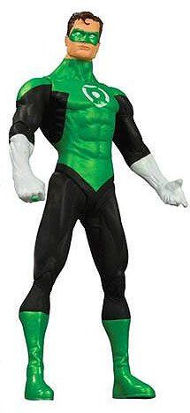 Justice League of America Series 3 Green Lantern Action Figure >>> You can find more details by visiting the image link.