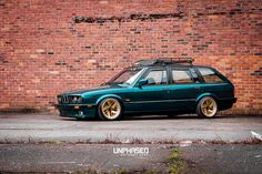 Adams E30 - Unphased Elite | Flickr - Photo Sharing!